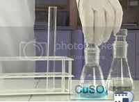 CuSO4_NaOH_01.jpg picture by nguyentam083